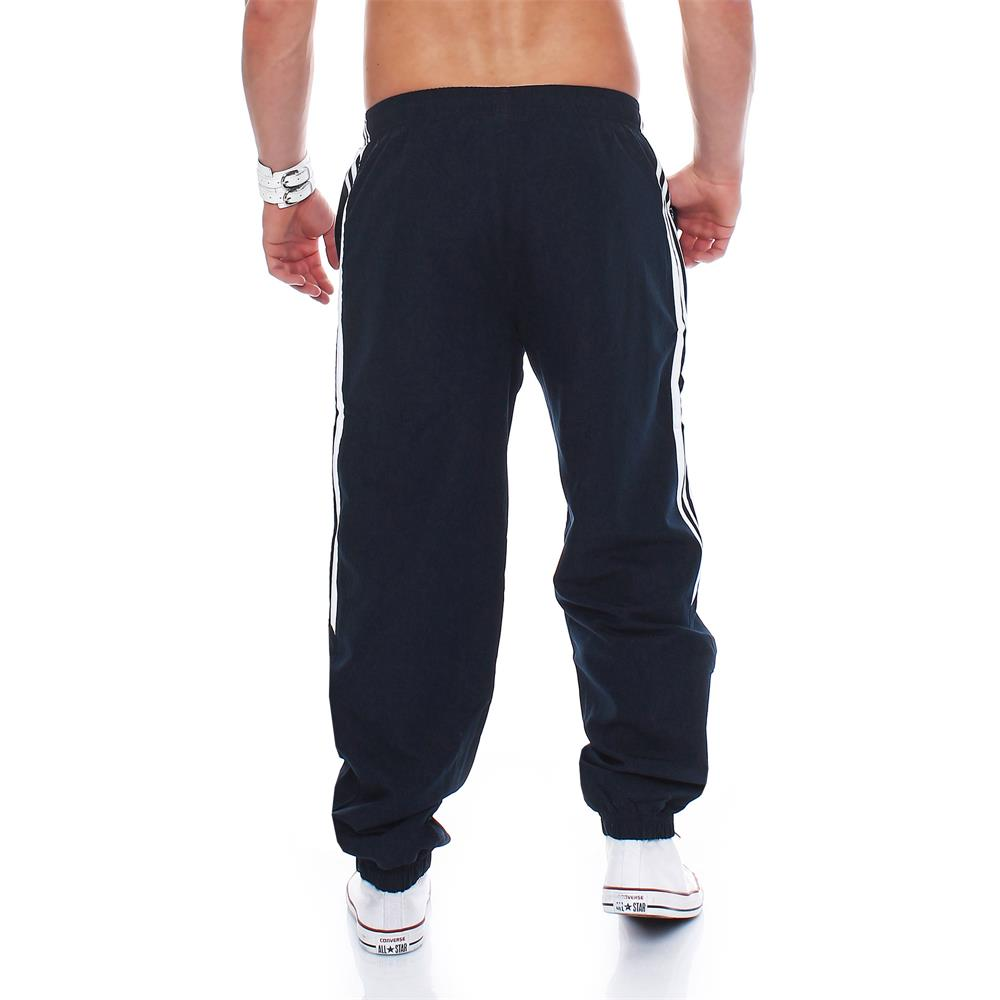 adidas 3s samson 4 cuffed pant jogginghose hose herren. Black Bedroom Furniture Sets. Home Design Ideas