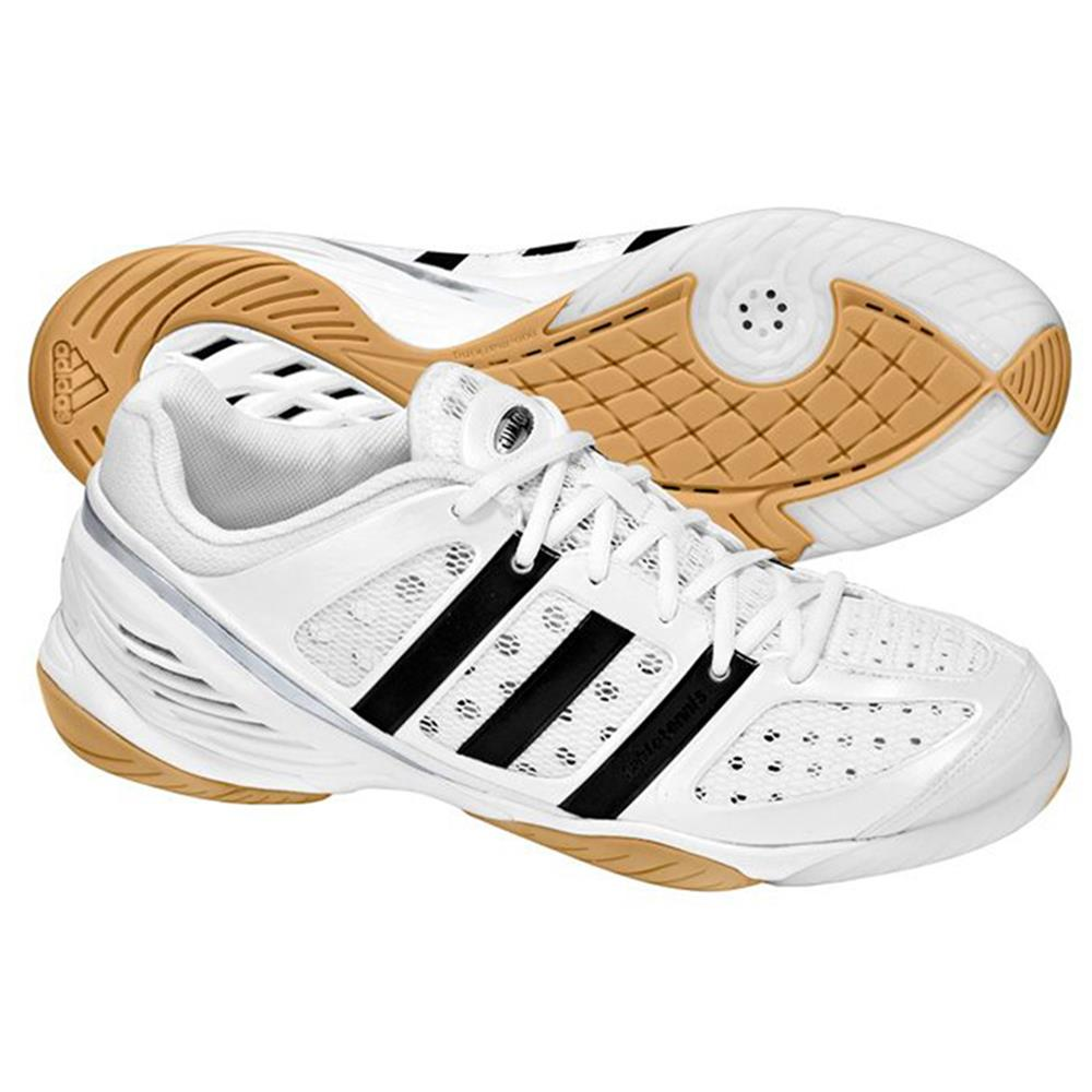 Climacool Tennis Shoes Mens Sneakers Adidas Indoor 4t Ebay Table AxtnYd