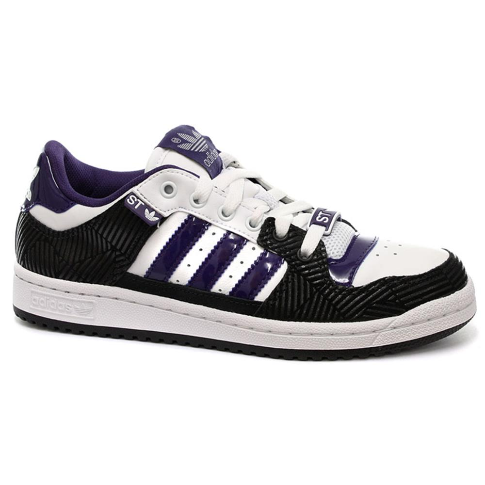 adidas-Decade-Low-St-W-Zapatos-Mujer-Sneaker-Top-Ten