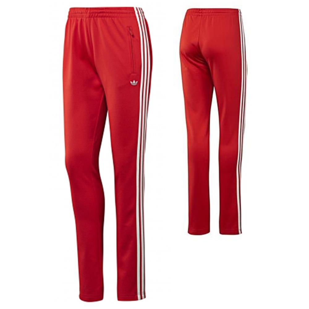 adidas heritage tp damen trainingshose hose jogginghose. Black Bedroom Furniture Sets. Home Design Ideas