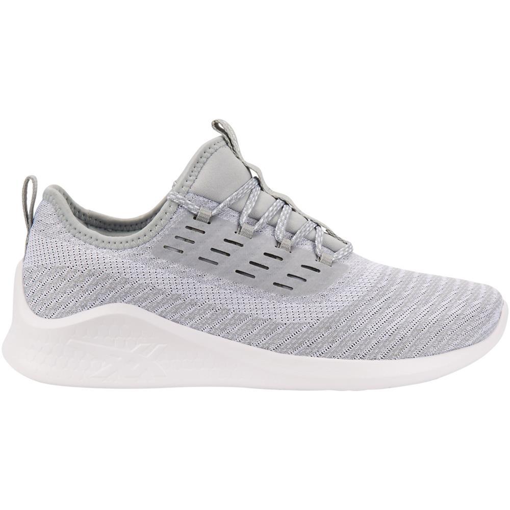 Asics Fuzetora Twist Damen Laufschuhe Running Schuhe Sportschuhe Fitness