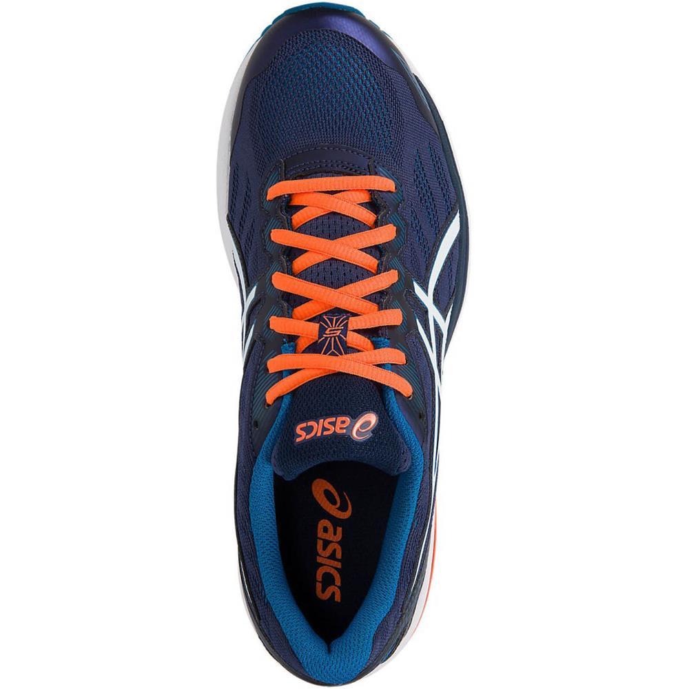 Asics GT-1000 5 Herren Laufschuhe Running Schuhe Sportschuhe Turnschuhe