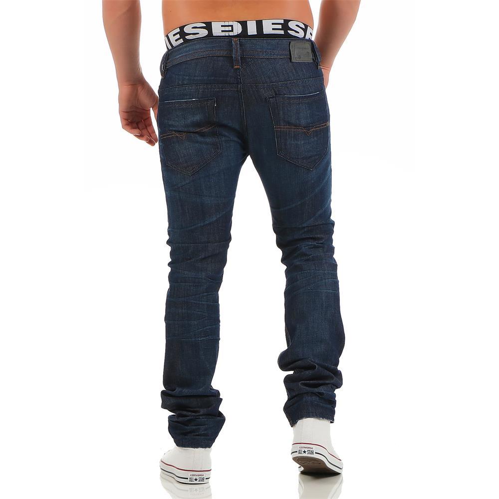 d36d84f6c43 Men s Clothing Clothing
