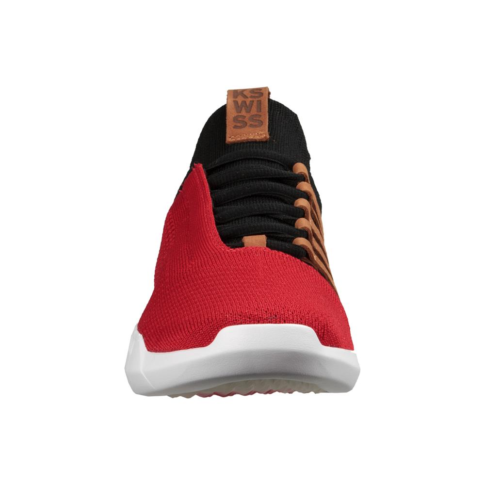 K-Swiss Gen-K Icon Knit Sneaker Schuhe Sportschuhe Turnschuhe