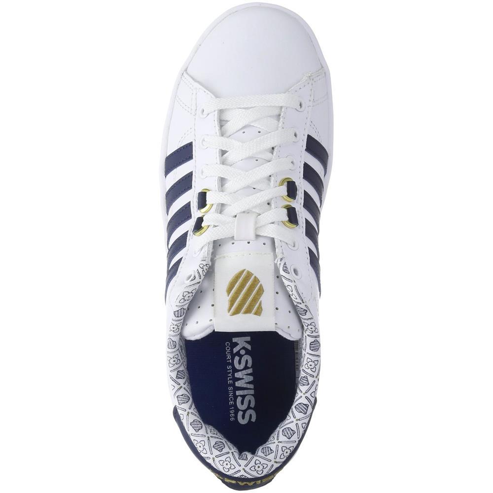 K-Swiss-Hoke-zapatillas-deportivas-de-tenis-para-mujer