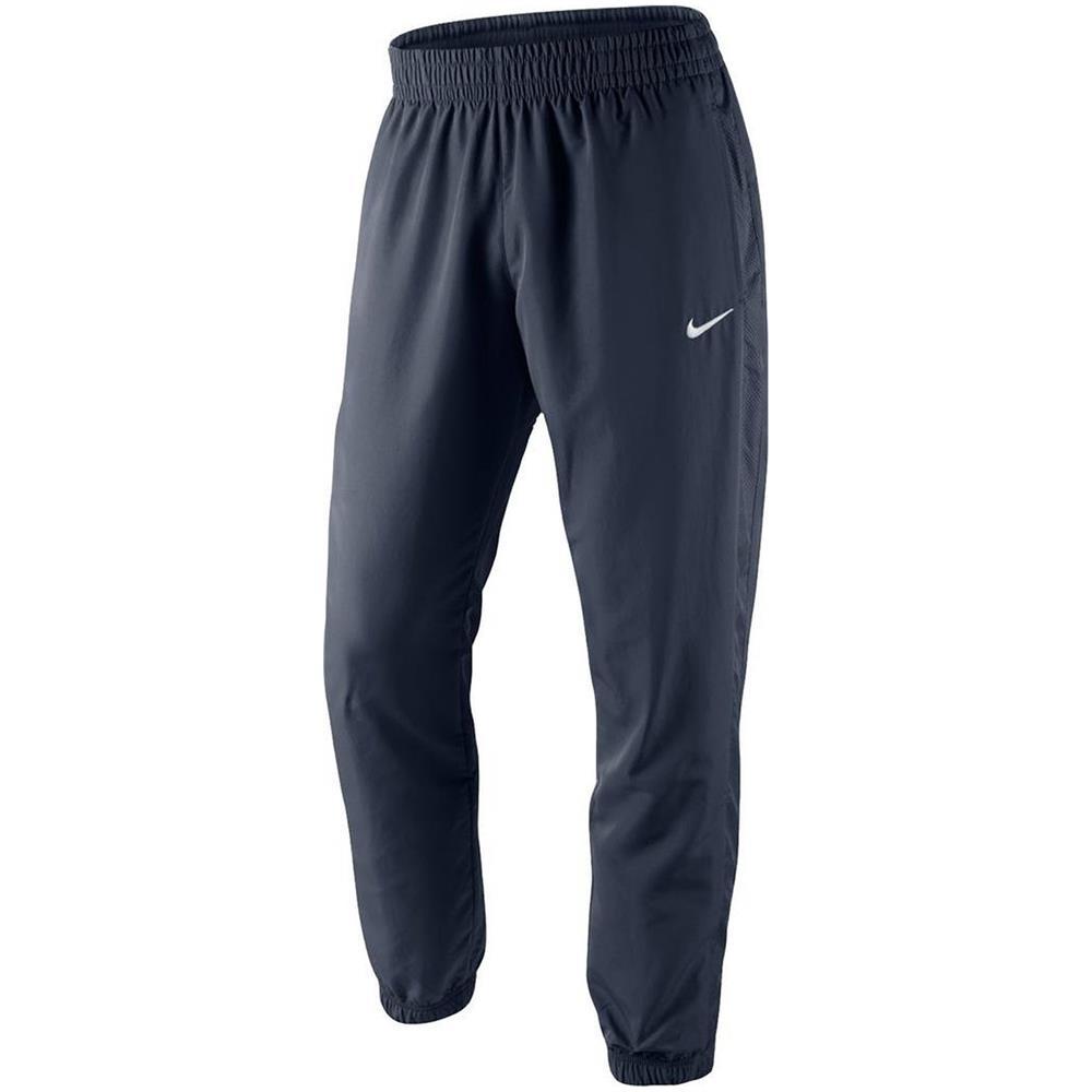 Nylon Training Pants 11