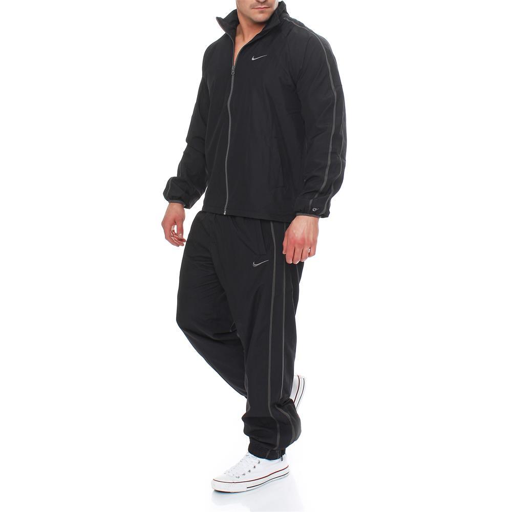 nike ad winger ii warm up trainingsanzug sportanzug. Black Bedroom Furniture Sets. Home Design Ideas