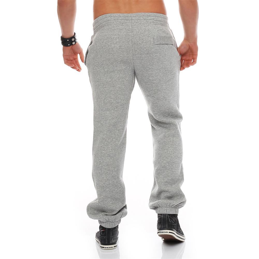 871f8377cec8 ... Nike-Swoosh-cuffed-Classic-pants-jogging-pants-Sweathose- .