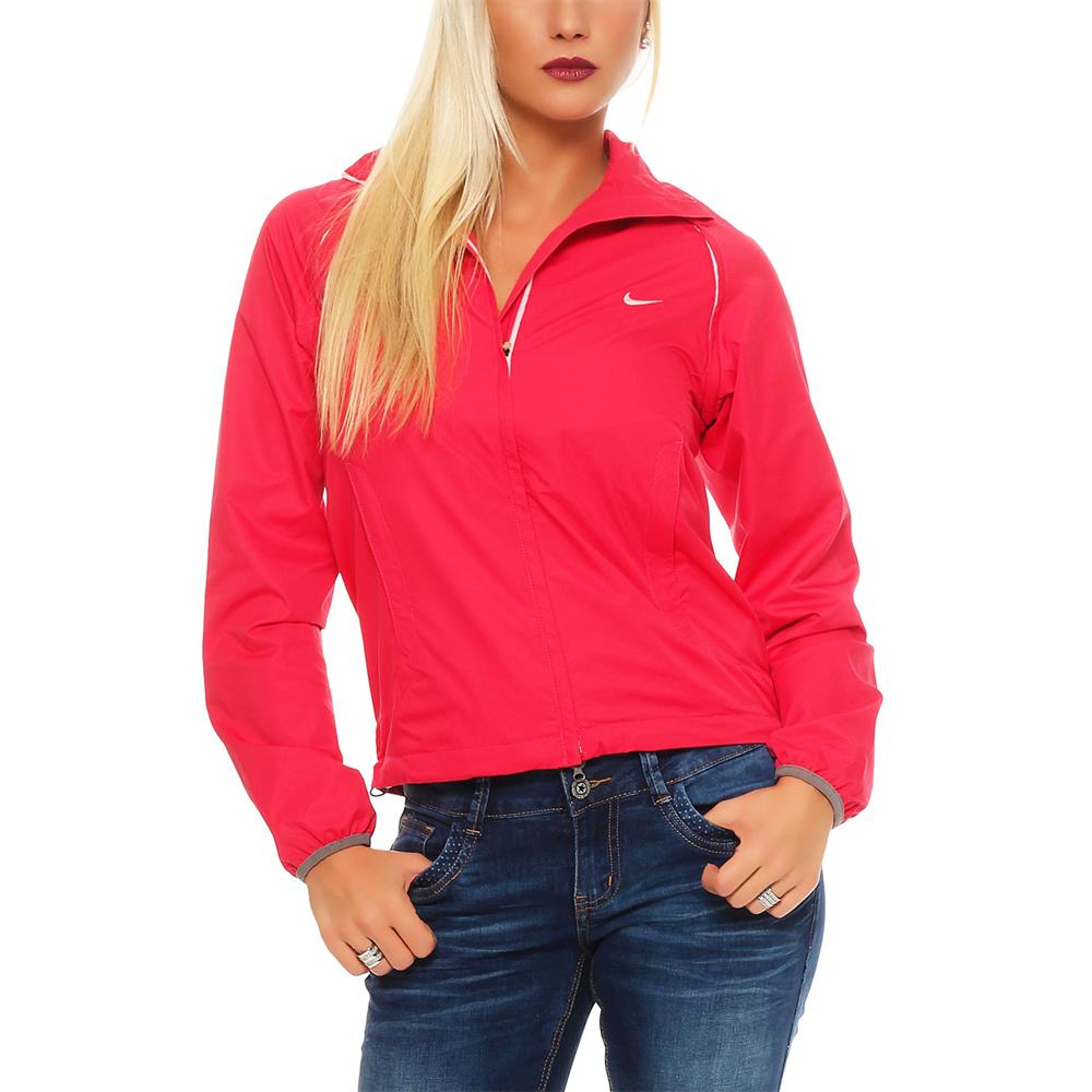 Nike-Golf-Dri-Fit-Tech-Convertible-Windproof-Jacket-338048-Pink