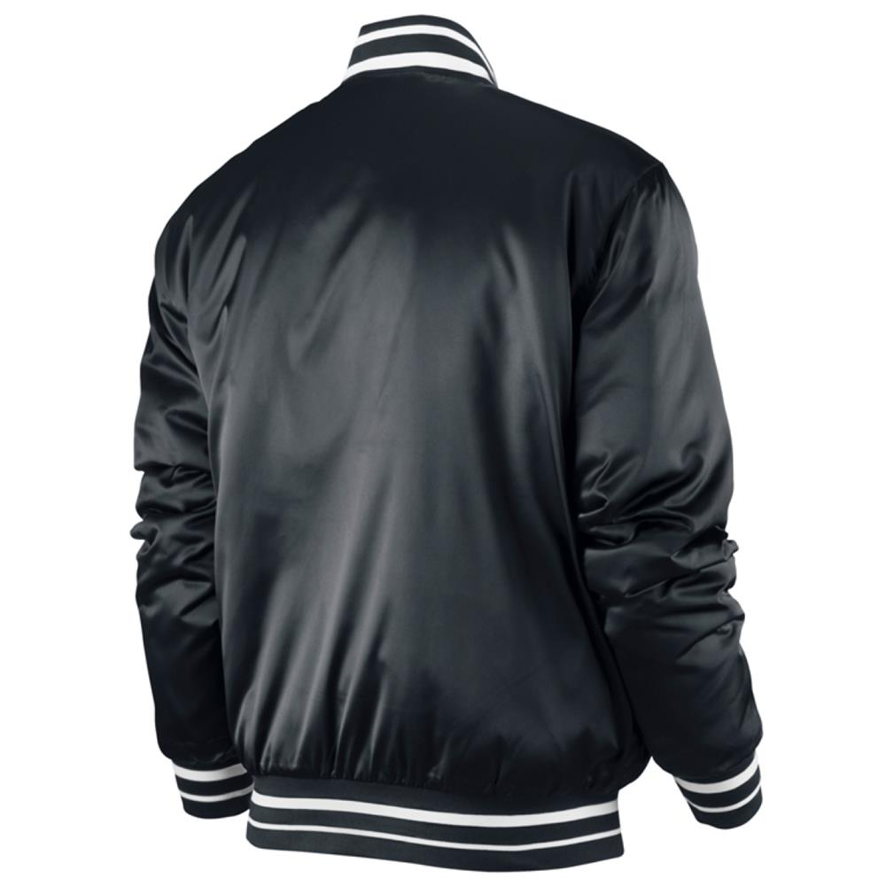 nike sportswear varsity destroyer herren jacke collegejacke nsw jacket ebay. Black Bedroom Furniture Sets. Home Design Ideas