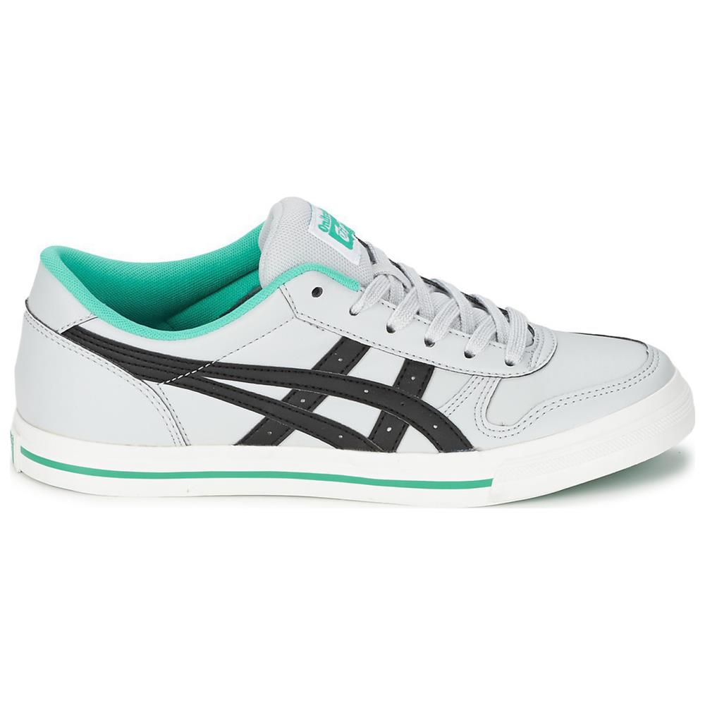 asics onitsuka tiger aaron syn sneaker shoes trainers ebay. Black Bedroom Furniture Sets. Home Design Ideas
