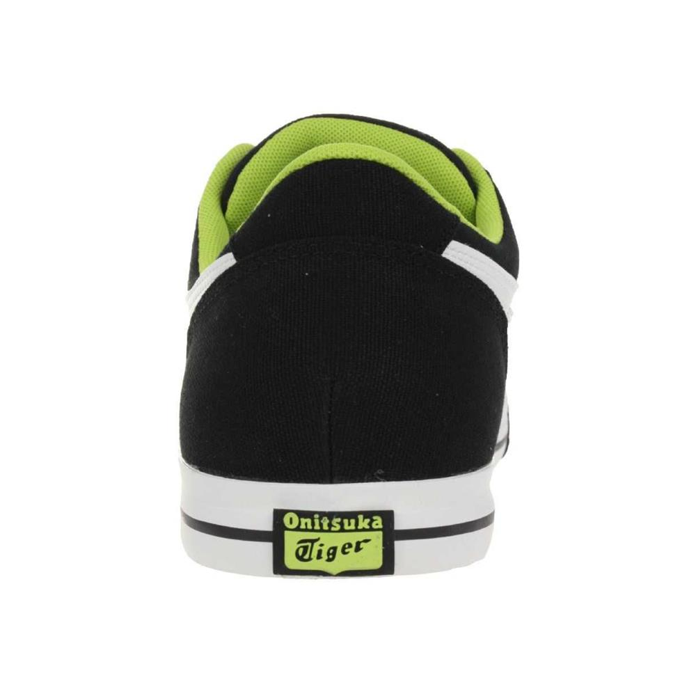 asics onitsuka tiger aaron cv trainers shoes sports shoes. Black Bedroom Furniture Sets. Home Design Ideas