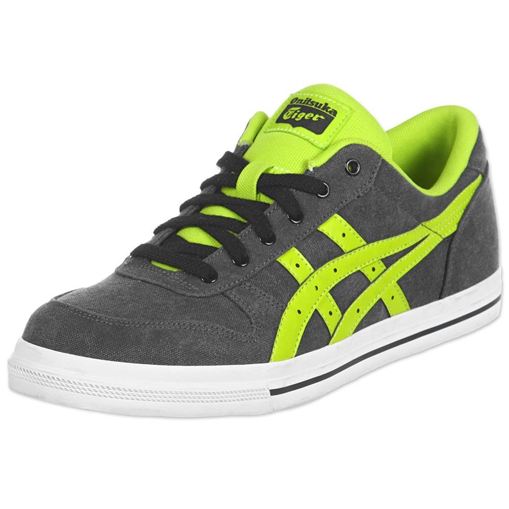 Details about Asics Onitsuka Tiger Aaron CV sneaker shoes trainers