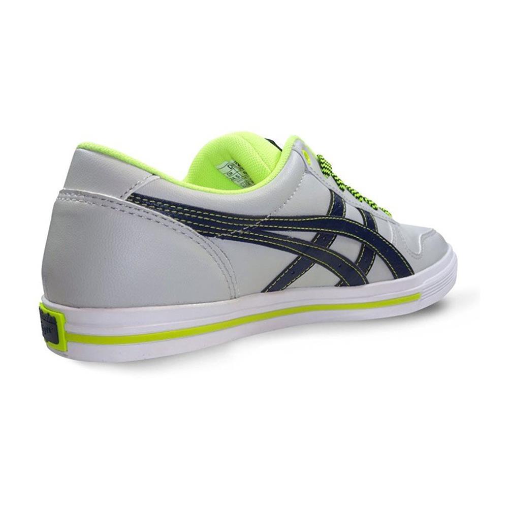 asics onitsuka tiger aaron syn sneaker shoes trainers ebay. Black Bedroom Furniture Sets. Home Design Ideas