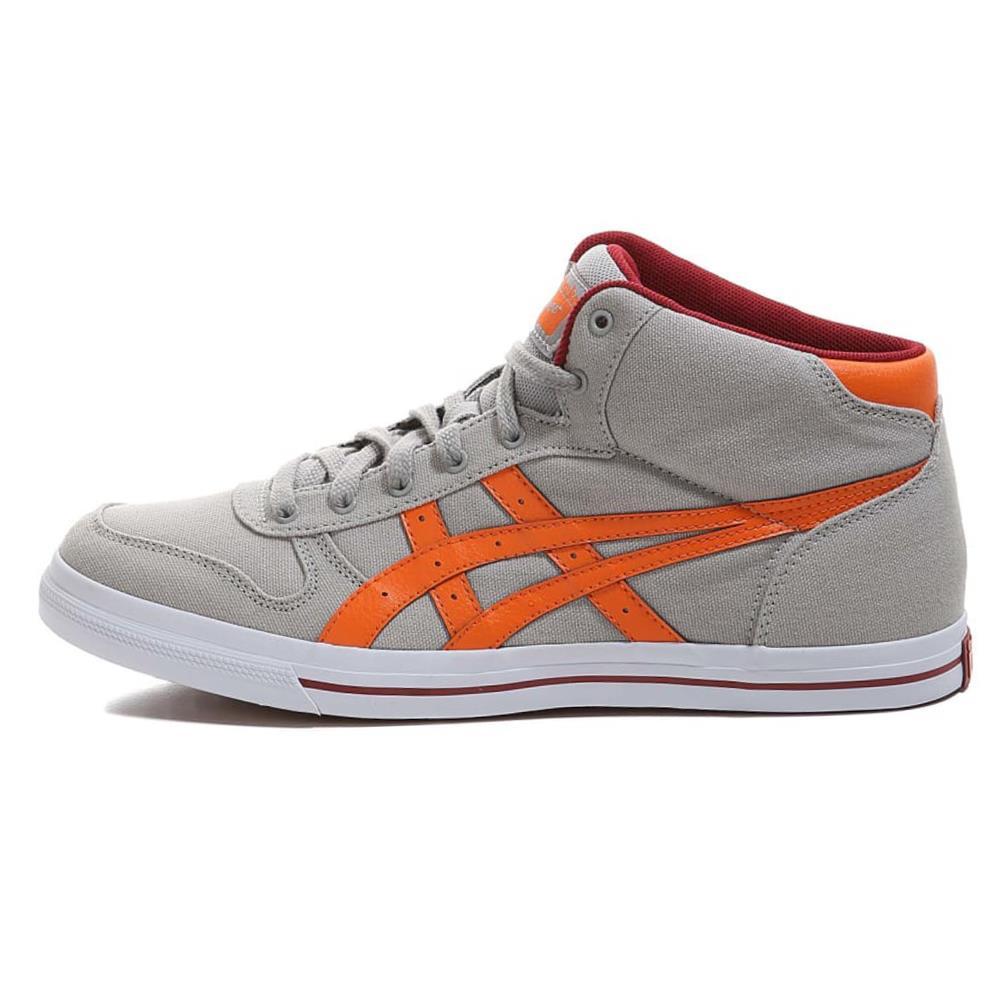 asics onitsuka tiger aaron mt cv trainers shoes sports. Black Bedroom Furniture Sets. Home Design Ideas
