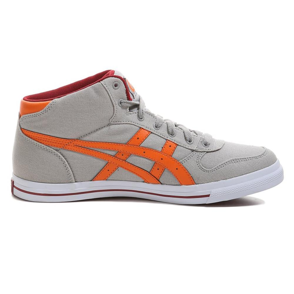 asics onitsuka tiger aaron mt cv trainers shoes sports shoes sneakers leisure