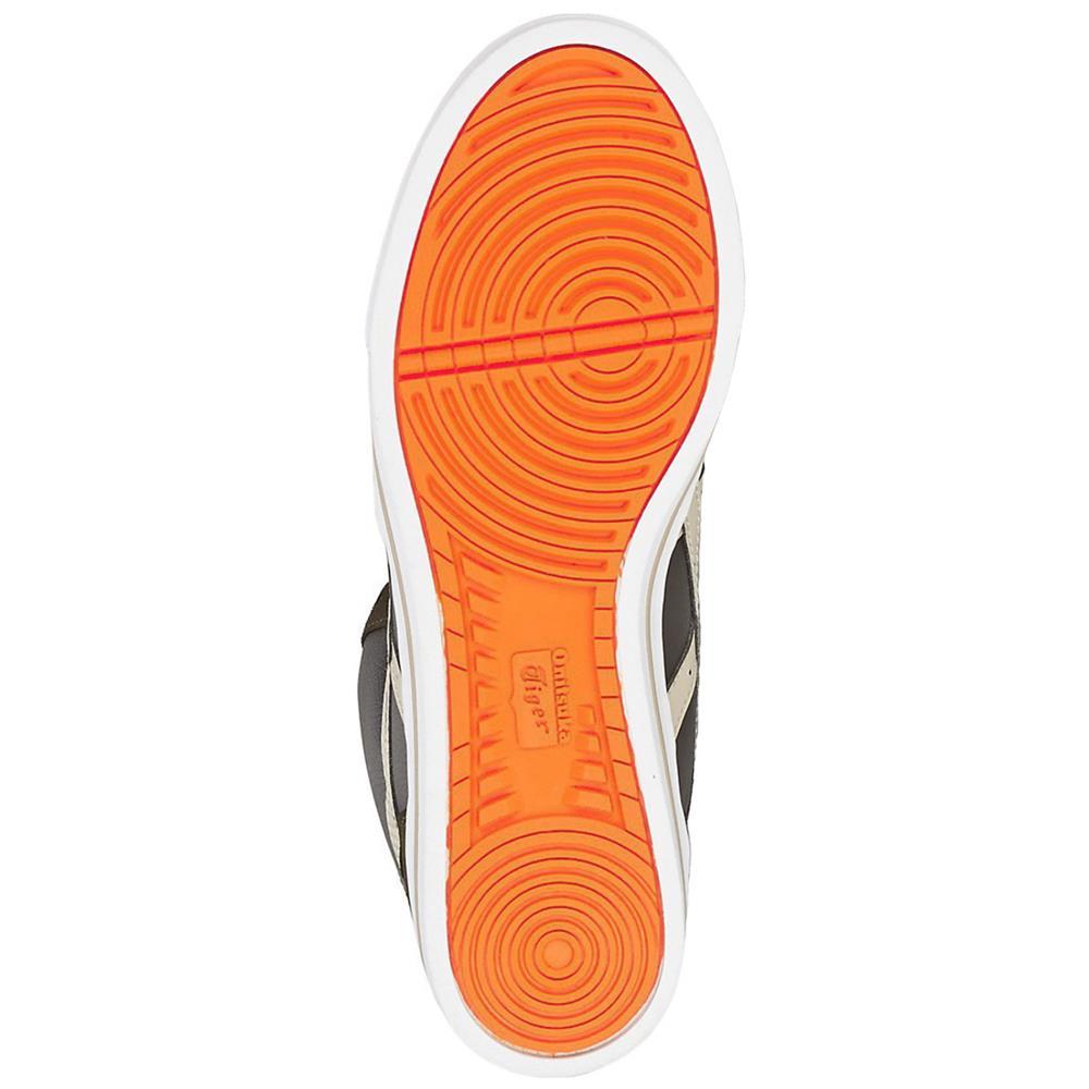 Onitsuka Tiger Aaron MT Unisex Sneaker Schuhe Sportschuhe Turnschuhe