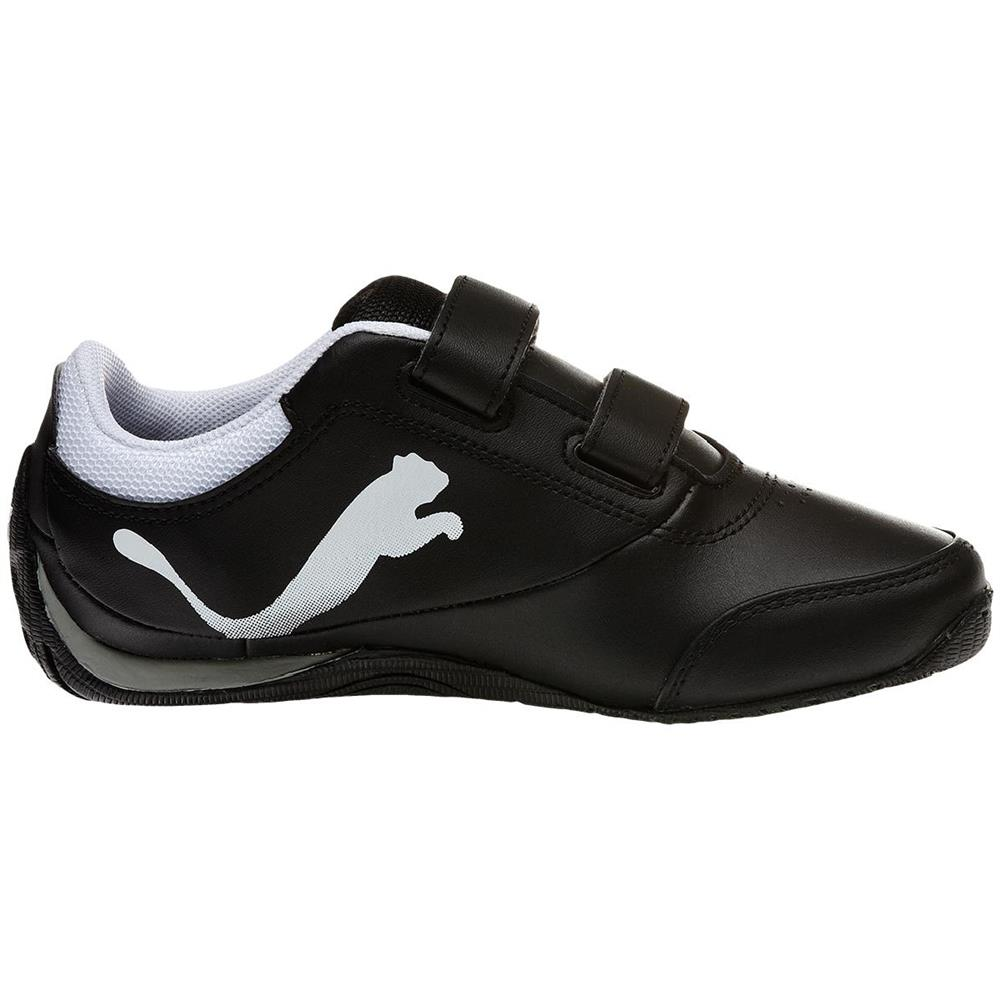 chaussures puma drift cat 4