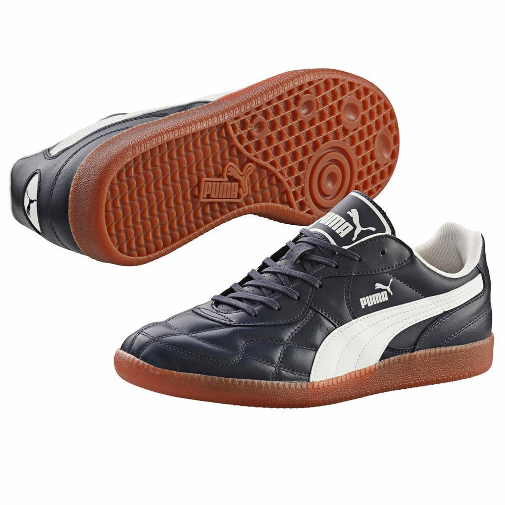 Puma-Esito-Scarpe-classiche-da-sala-calcetto-indoor-sportive-da-ginnastica