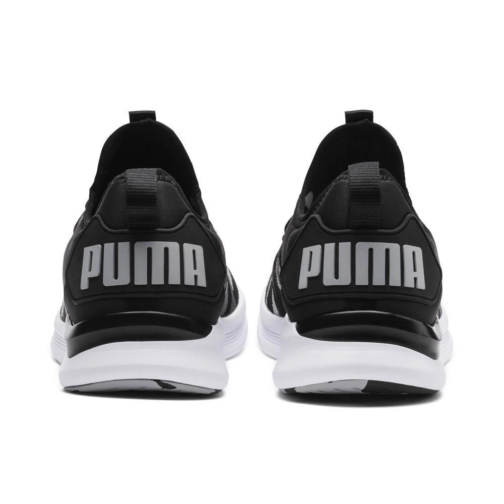 PUMA Ignite Flash CAMO evoknit Sneaker Scarpe Da Ginnastica Scarpe Sportive