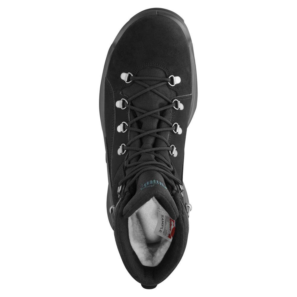 Puma-Niveus-GTX-Botas-Gore-Tex-Botas-Invierno-Zapatos-Aire-Libre
