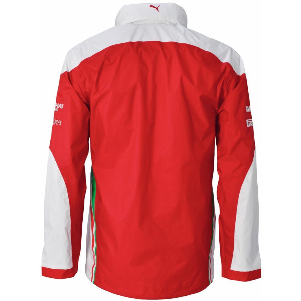 Puma-SF-Team-Jacket-Scuderia-Ferrari-Official-Formel-1-Jacke-761947