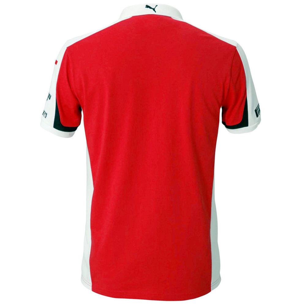 Vögel T-Shirt Vogel Frauenshirt Shirt Geschenk Eule Damenshirt fair bio dbs80