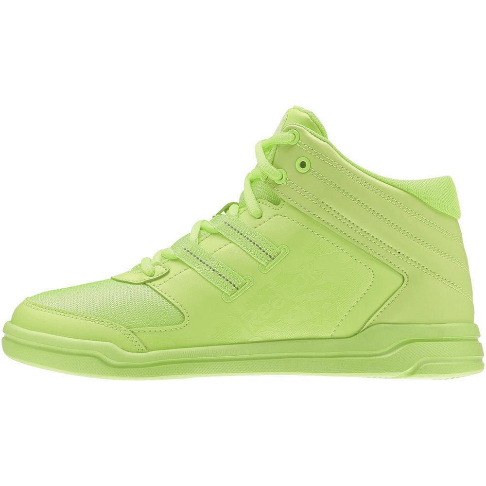 Tanzschuhe Rs Tanzsport Reebok Sneaker Dance Damen Schuhe Urmelody kOiuXZTP