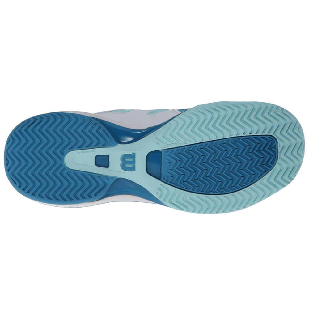 Wilson-Nvision-Elite-W-zapatillas-tenis-todas-superficies-zapatos-deportivos