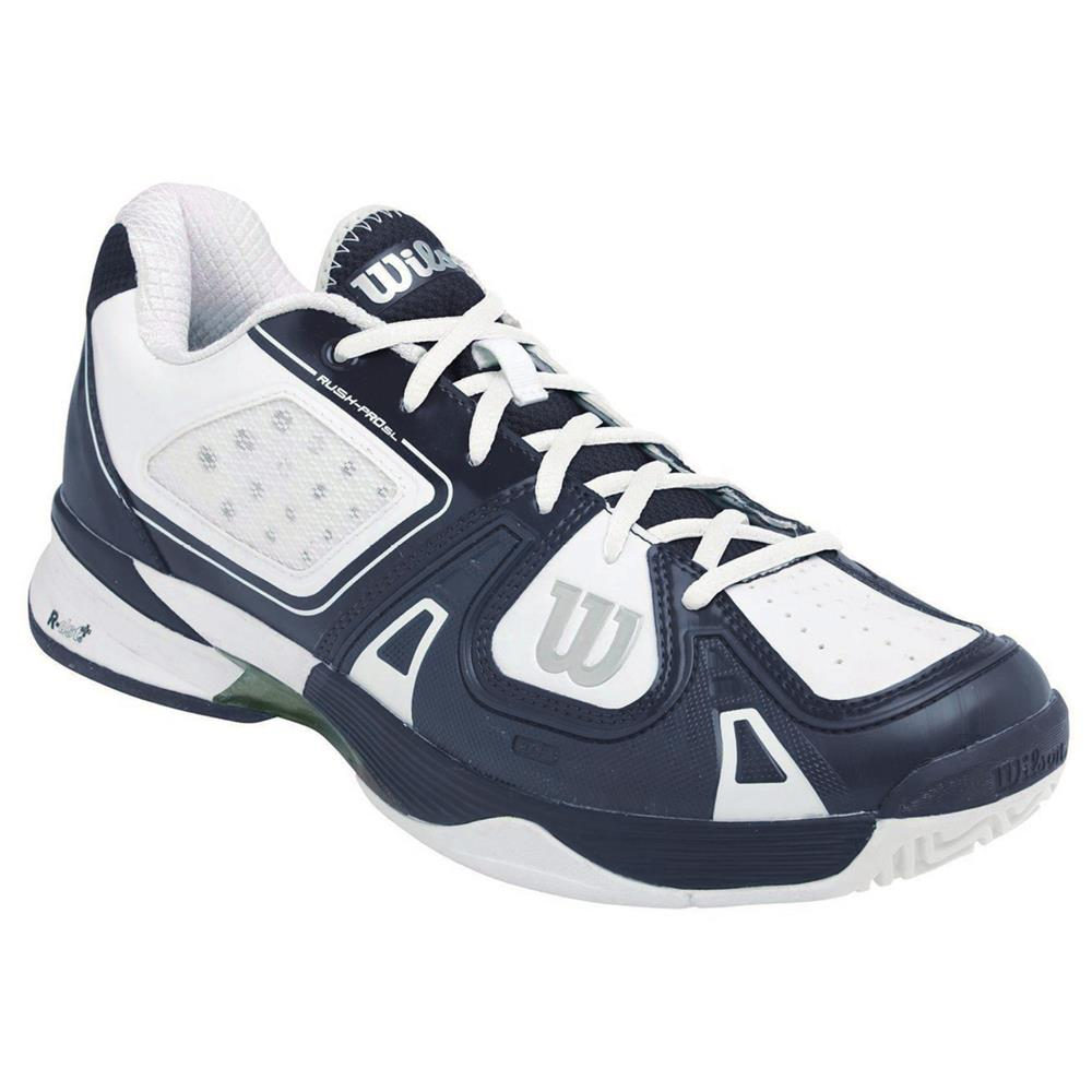 Wilson-Rush-Pro-SL-all-Court-tennis-shoes-sports-shoes-tennis-shoes
