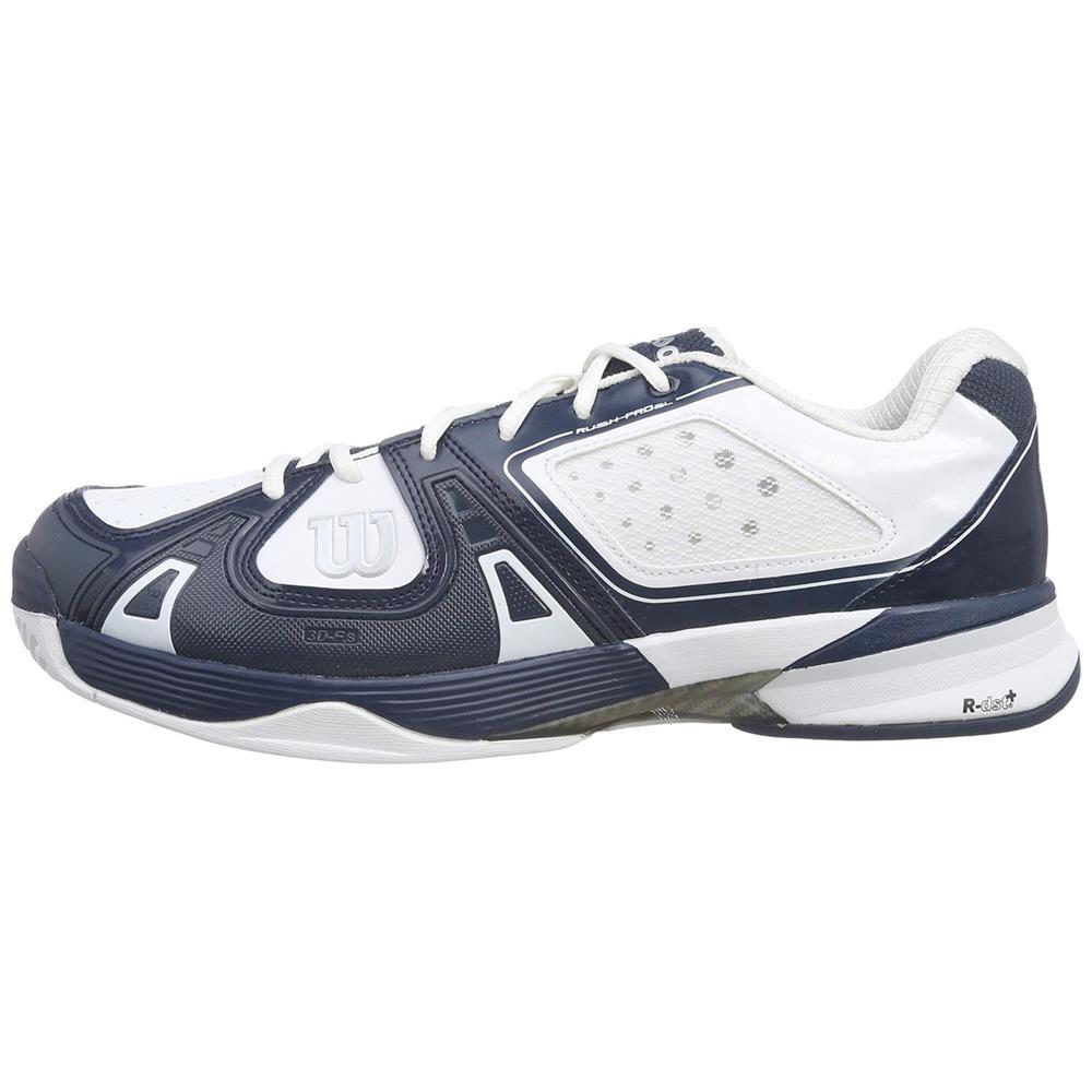 Wilson-Rush-Pro-SL-All-Court-scarpe-tennis-sportive-scarpe-da-tennis