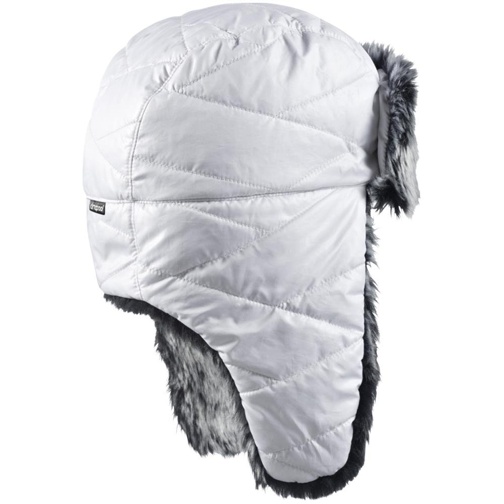 Adidas-ClimaProof-Ushanka-Womens-hat-with-ear-flap-winter-Beanie-Hat