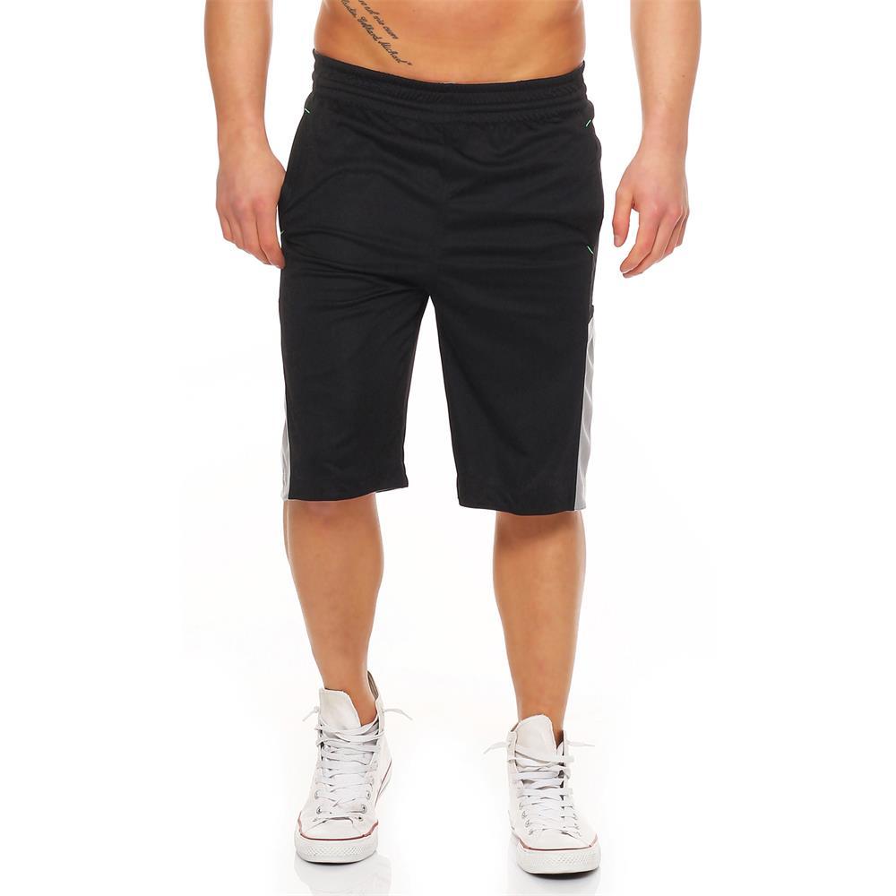 adidas-Damian-Lillard-himno-corto-en-pantalones-cortos-de-baloncesto-pantalones