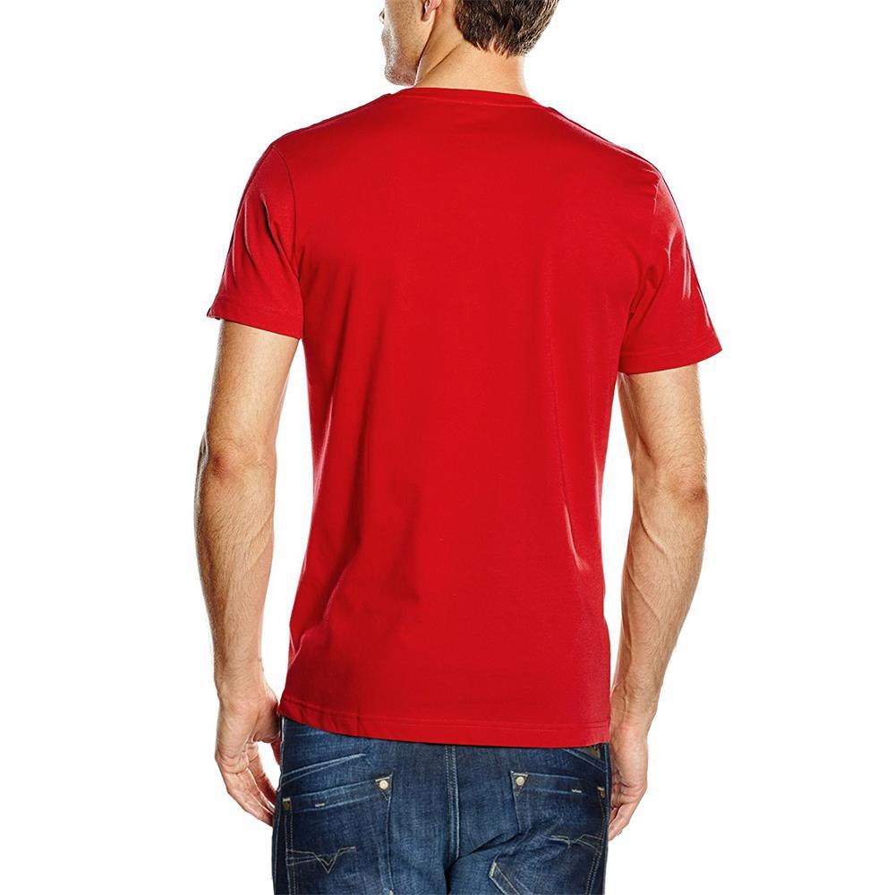 adidas fc bayern m nchen graphic tee shirt herren kurzarm t shirt. Black Bedroom Furniture Sets. Home Design Ideas