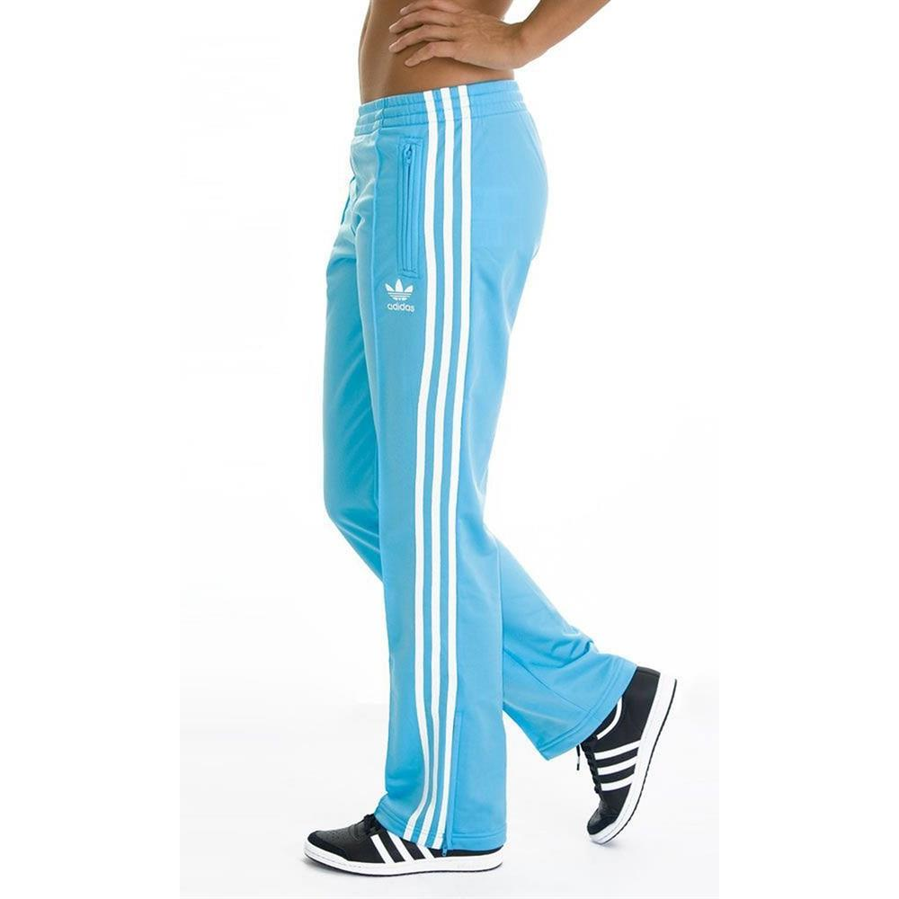 adidas originals firebird tp damen sporthose jogginghose. Black Bedroom Furniture Sets. Home Design Ideas