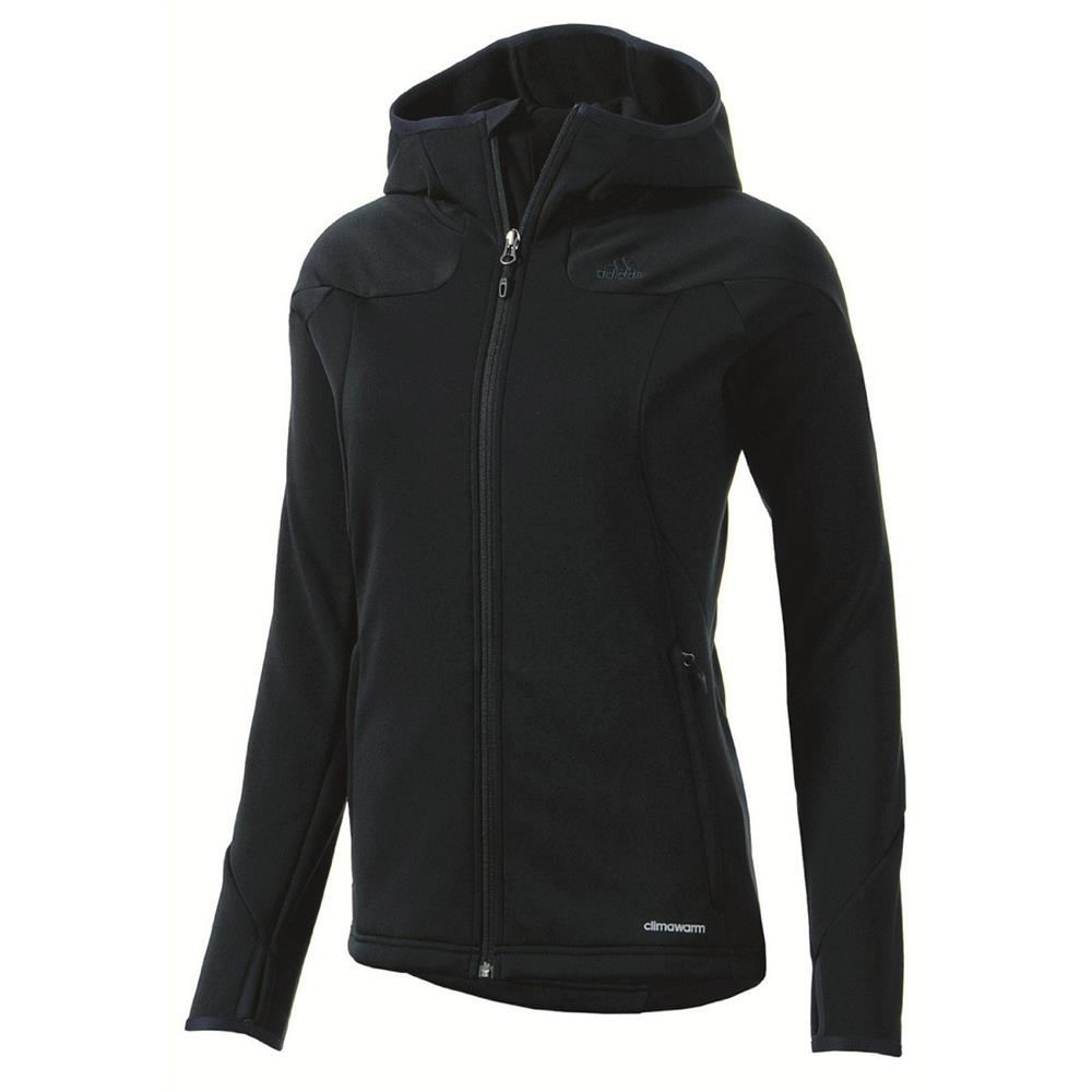 adidas-Hiking-1st-Fleece-Hoody-Damen-Outdoor-Funktionsjacke-Jacke
