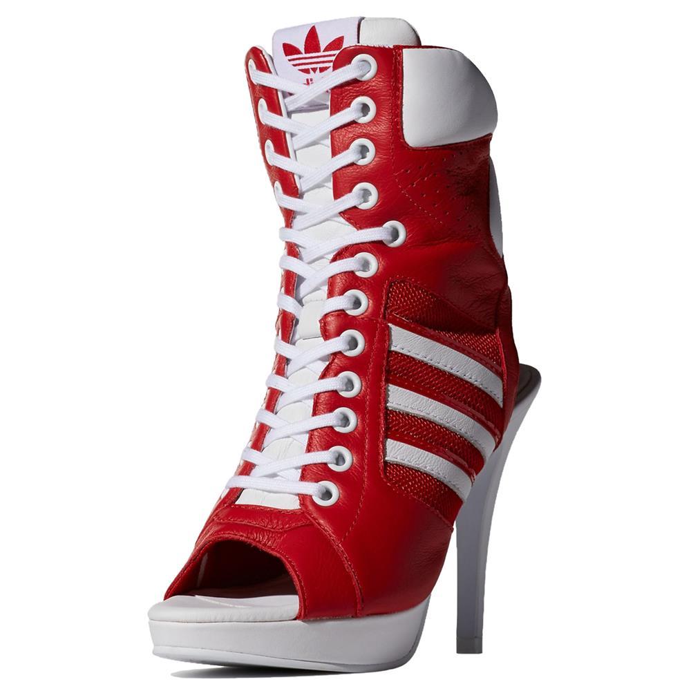 15bc9ac339e4 high heels adidas