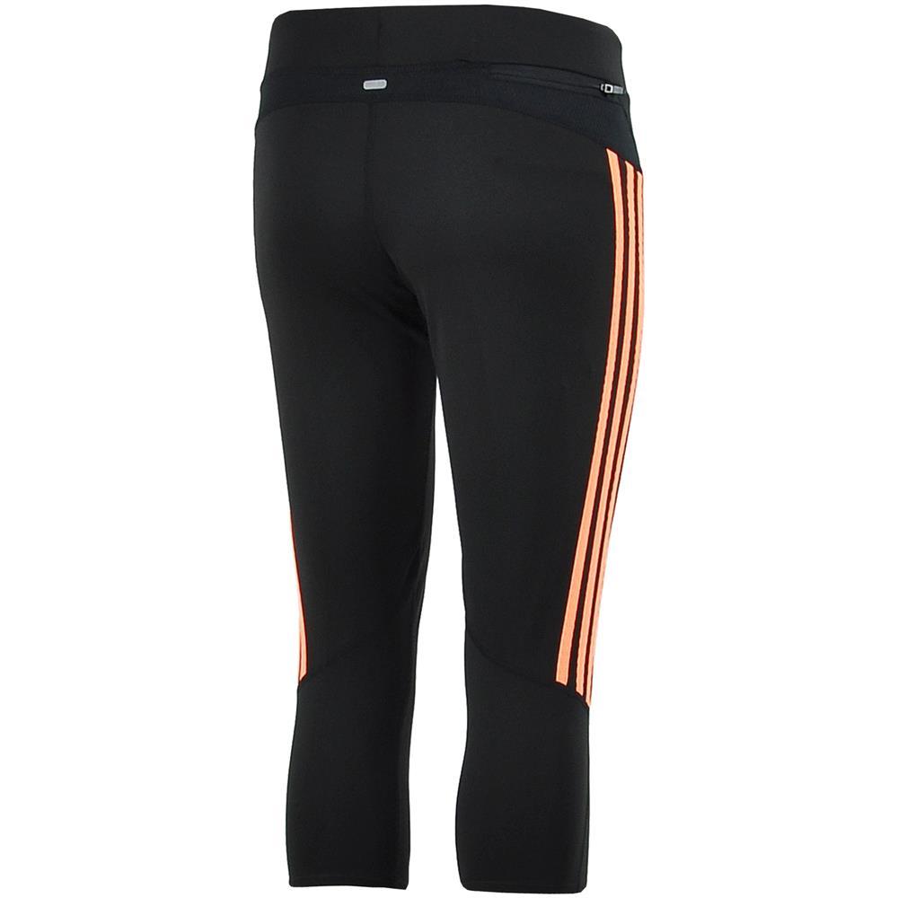 adidas-Response-pantalones-de-deporte-3-4-Tight