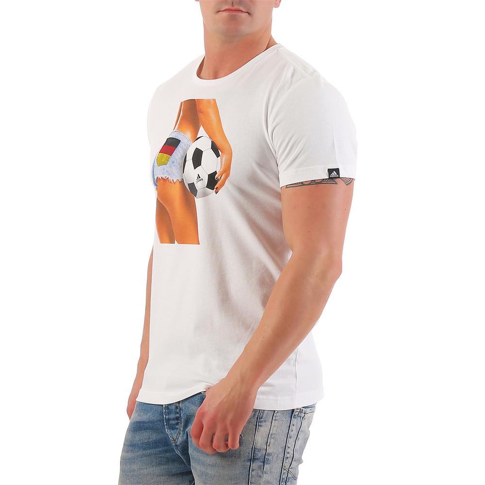 camiseta-de-adidas-verano-ventilador-Alemania-te-Alemania-futbol-camisa-de-hombr