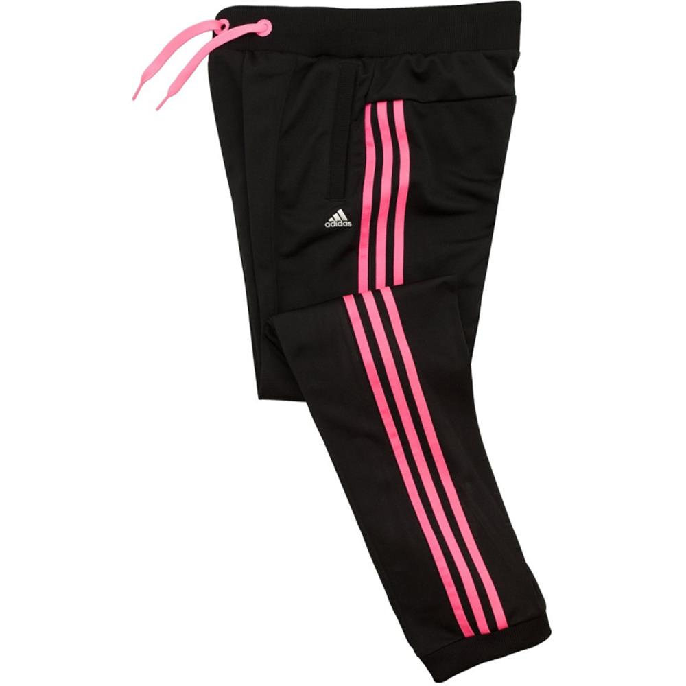 Pantalon-de-survetement-jogging-enfant-Adidas-YG-W-PES-CH-pantalon-decontracte