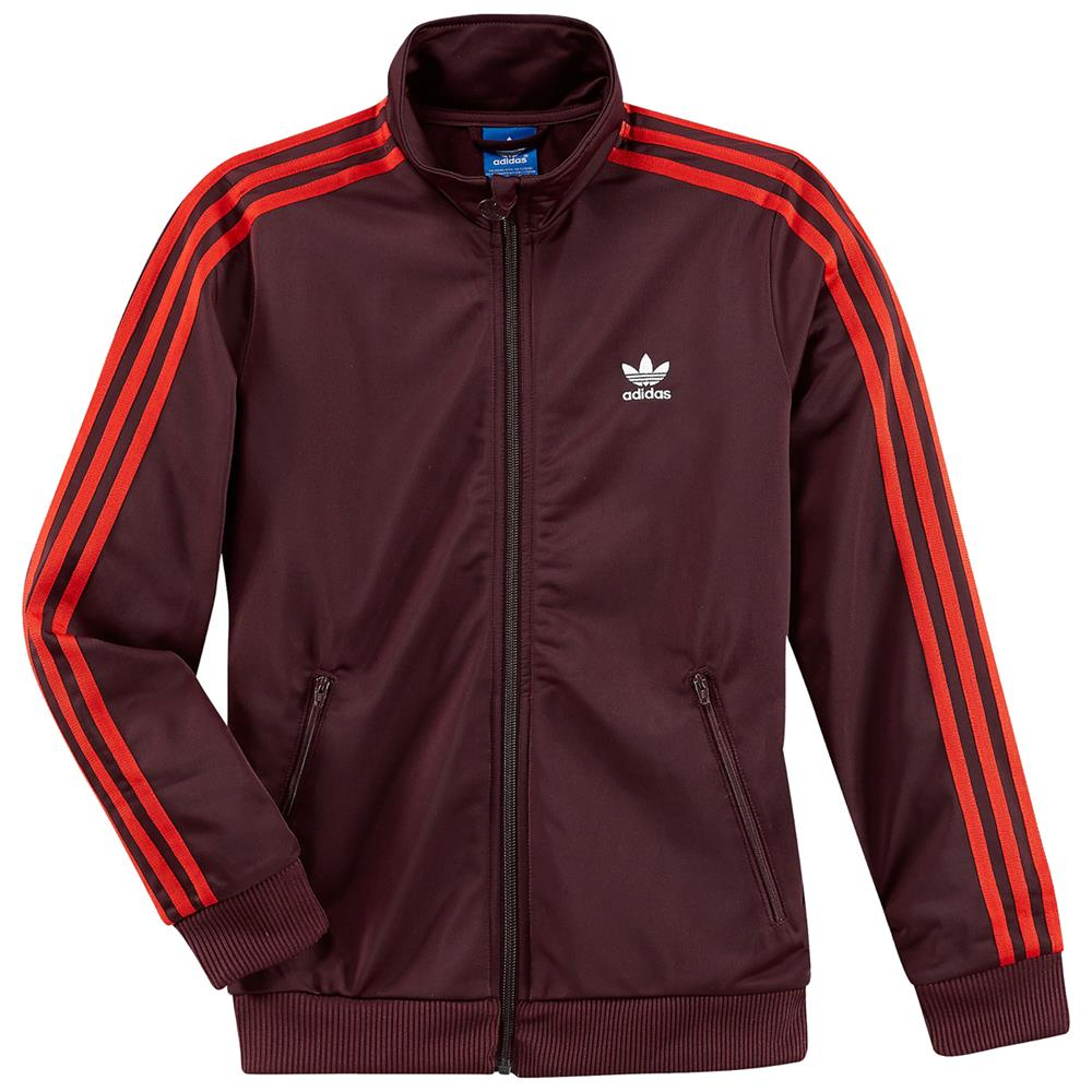 adidas-Originals-Firebird-J-TT-Kinder-Trainingsjacke-Jacke-Sportjacke-Jacket