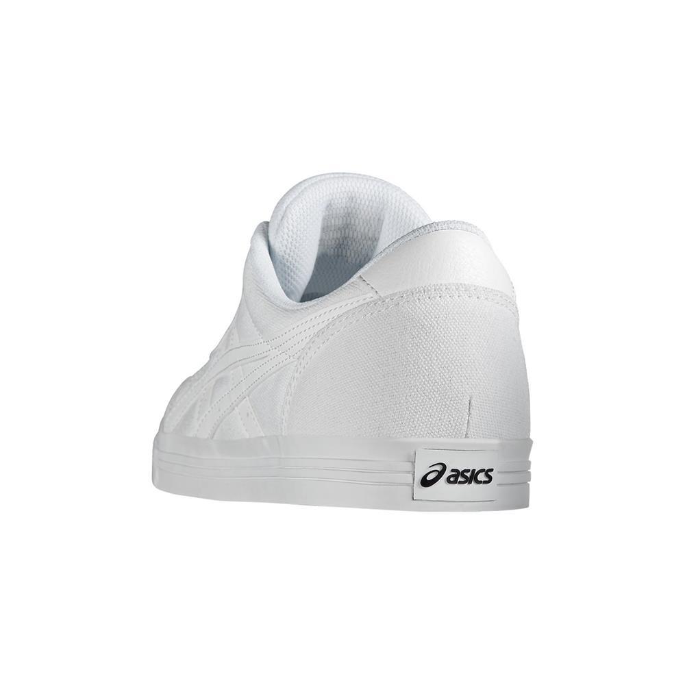 Asics-Aaron-Unisexe-Sneaker-Chaussures-De-Sport-Chaussures-De-Sport-Chaussures-De-Loisirs miniature 11