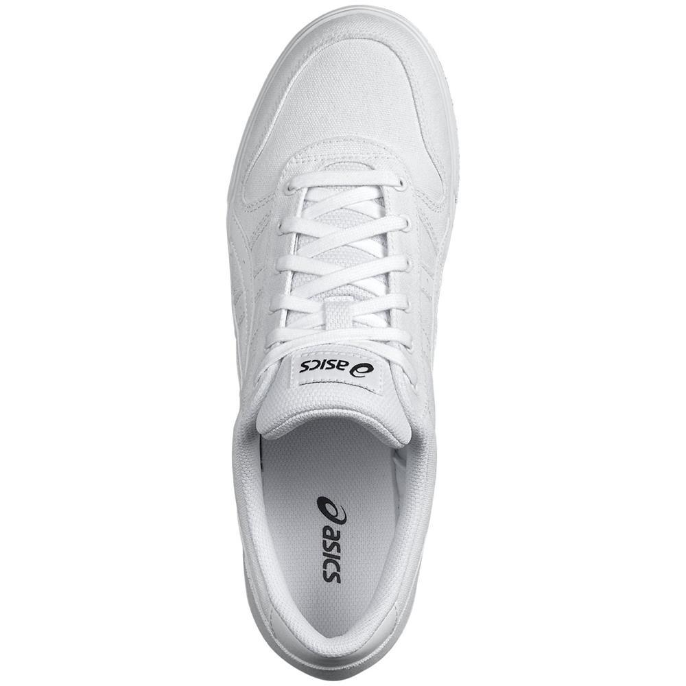 Asics-Aaron-Unisexe-Sneaker-Chaussures-De-Sport-Chaussures-De-Sport-Chaussures-De-Loisirs miniature 12