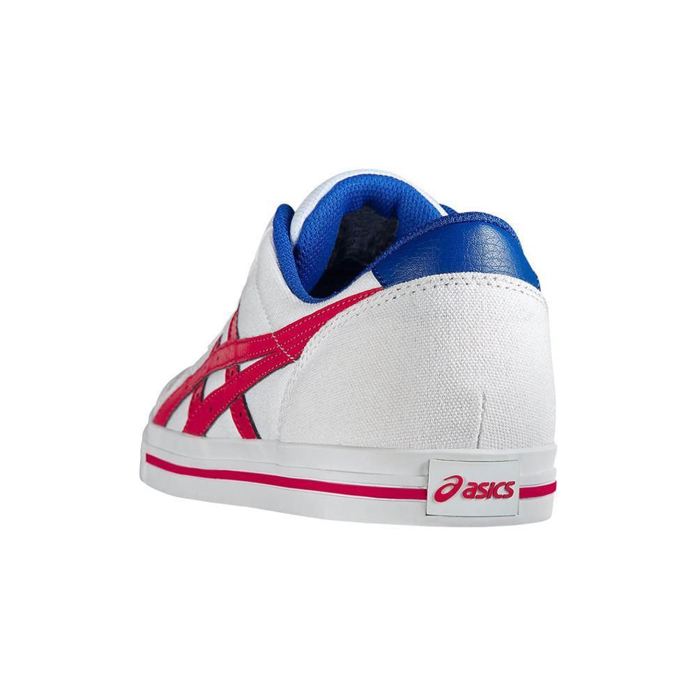 Asics-Aaron-Unisexe-Sneaker-Chaussures-De-Sport-Chaussures-De-Sport-Chaussures-De-Loisirs miniature 20