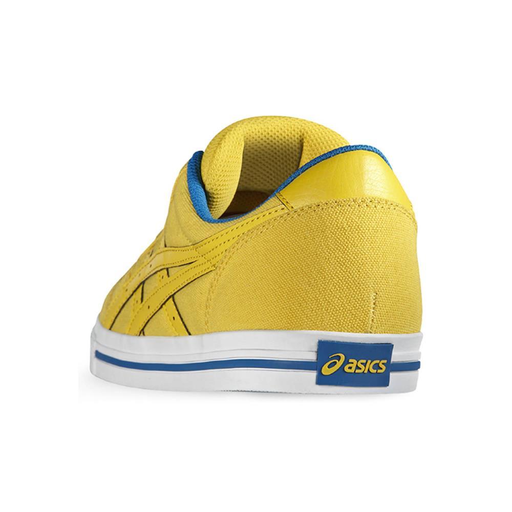 Asics-Aaron-Unisexe-Sneaker-Chaussures-De-Sport-Chaussures-De-Sport-Chaussures-De-Loisirs miniature 34