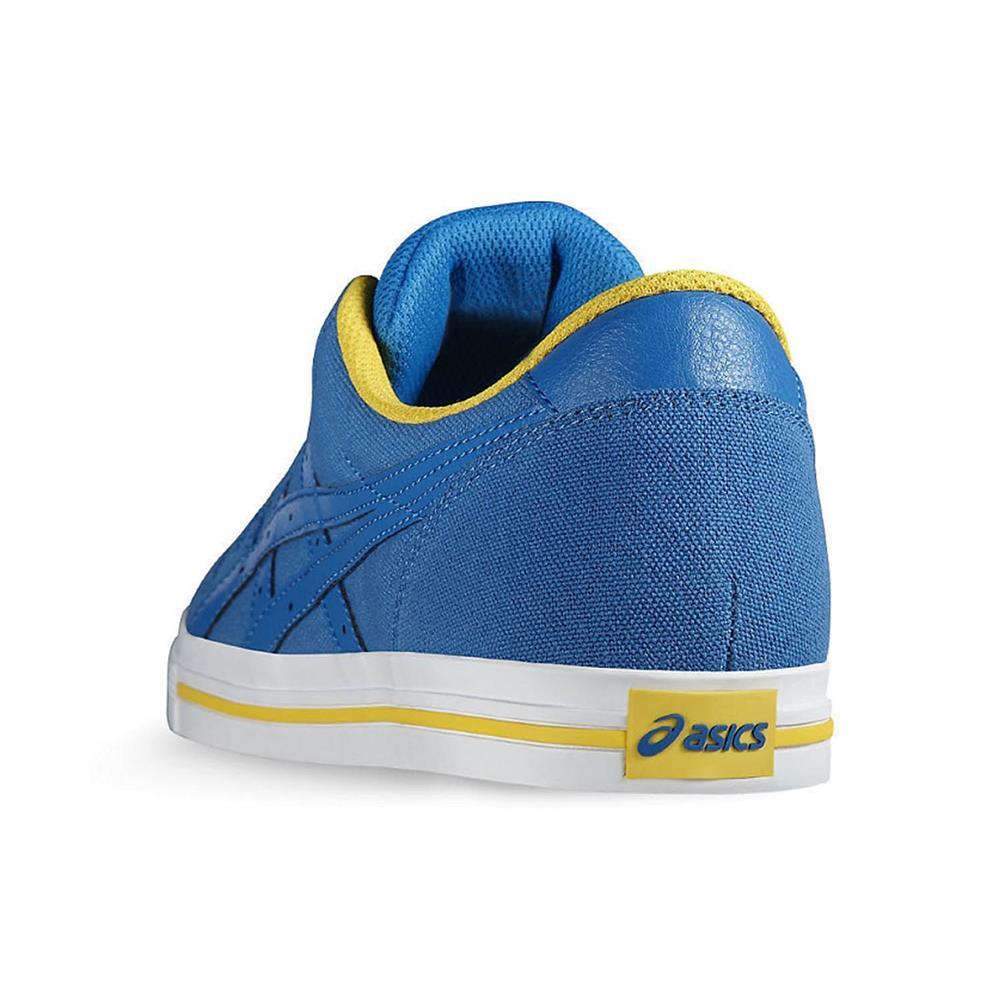 Asics-Aaron-Unisexe-Sneaker-Chaussures-De-Sport-Chaussures-De-Sport-Chaussures-De-Loisirs miniature 30