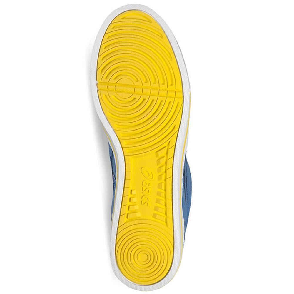 Asics-Aaron-Unisexe-Sneaker-Chaussures-De-Sport-Chaussures-De-Sport-Chaussures-De-Loisirs miniature 32