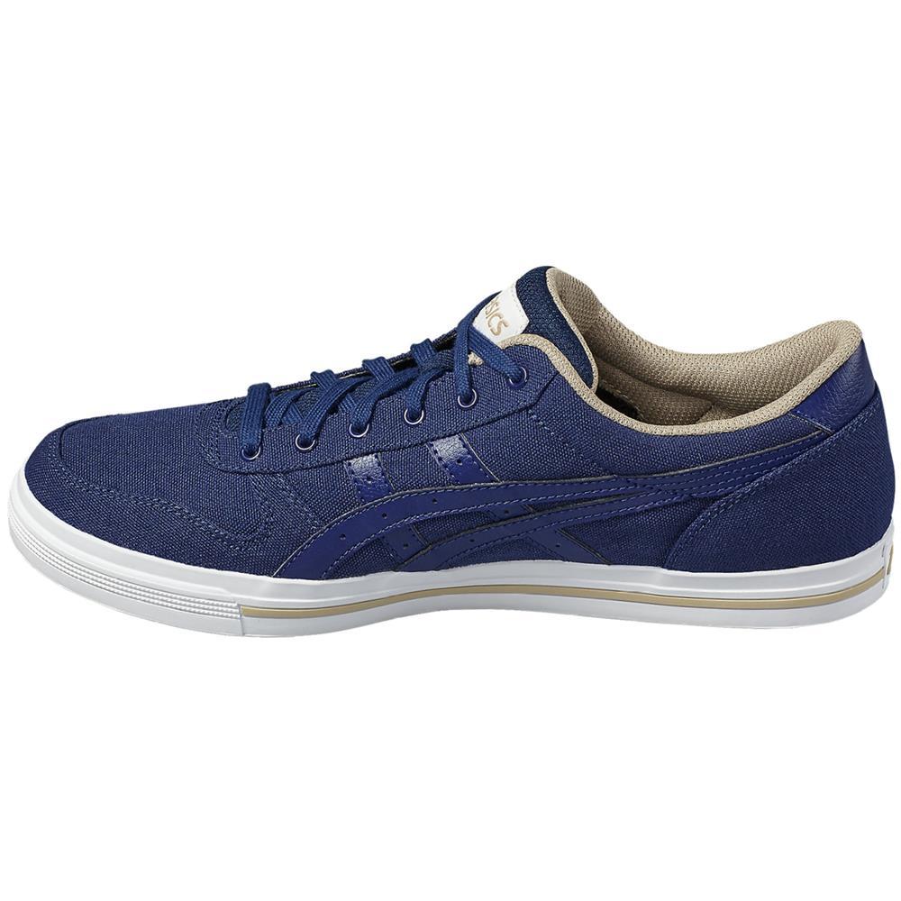 Asics-Aaron-Unisexe-Sneaker-Chaussures-De-Sport-Chaussures-De-Sport-Chaussures-De-Loisirs miniature 38