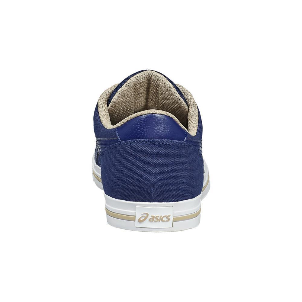 Asics-Aaron-Unisexe-Sneaker-Chaussures-De-Sport-Chaussures-De-Sport-Chaussures-De-Loisirs miniature 39