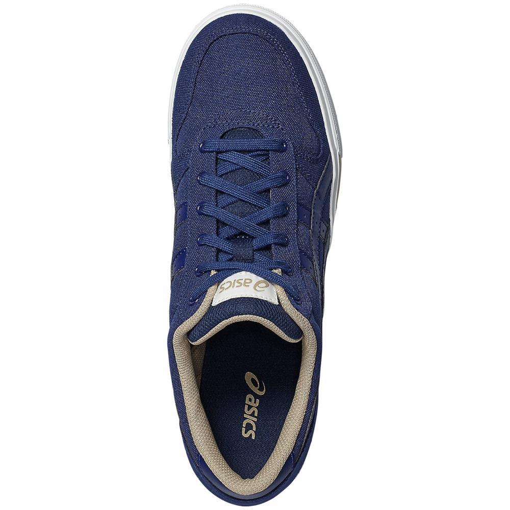 Asics-Aaron-Unisexe-Sneaker-Chaussures-De-Sport-Chaussures-De-Sport-Chaussures-De-Loisirs miniature 40